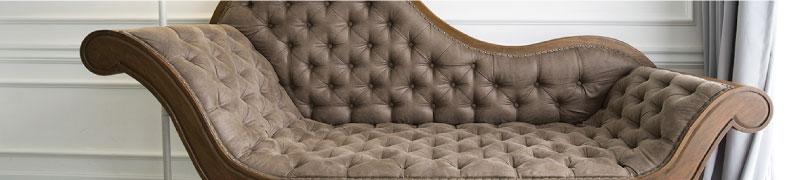 Repair Furniture Structures