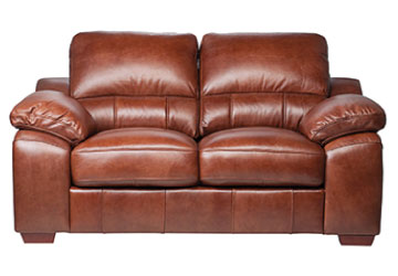 Furniture Medic | Leather Furniture Repair and Restoration