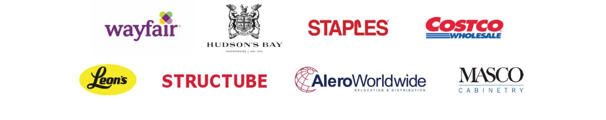 Furniture Medic logos