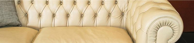Furniture Medic Image Gallery