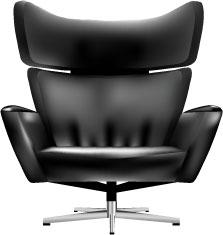 Leather Furniture Repairs and Restoration