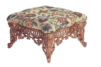 Furniture Upholstery and Leather Furniture Repairs and Restoration